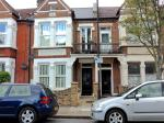 Hawarden Grove, Herne Hill, London, SE24 9DH