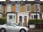 Colwell Road, East Dulwich, London, SE22 8QP