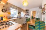 Derwent Grove, East Dulwich, London, SE22 8EA